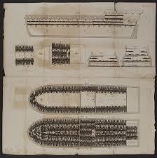 slave ship for image transfer