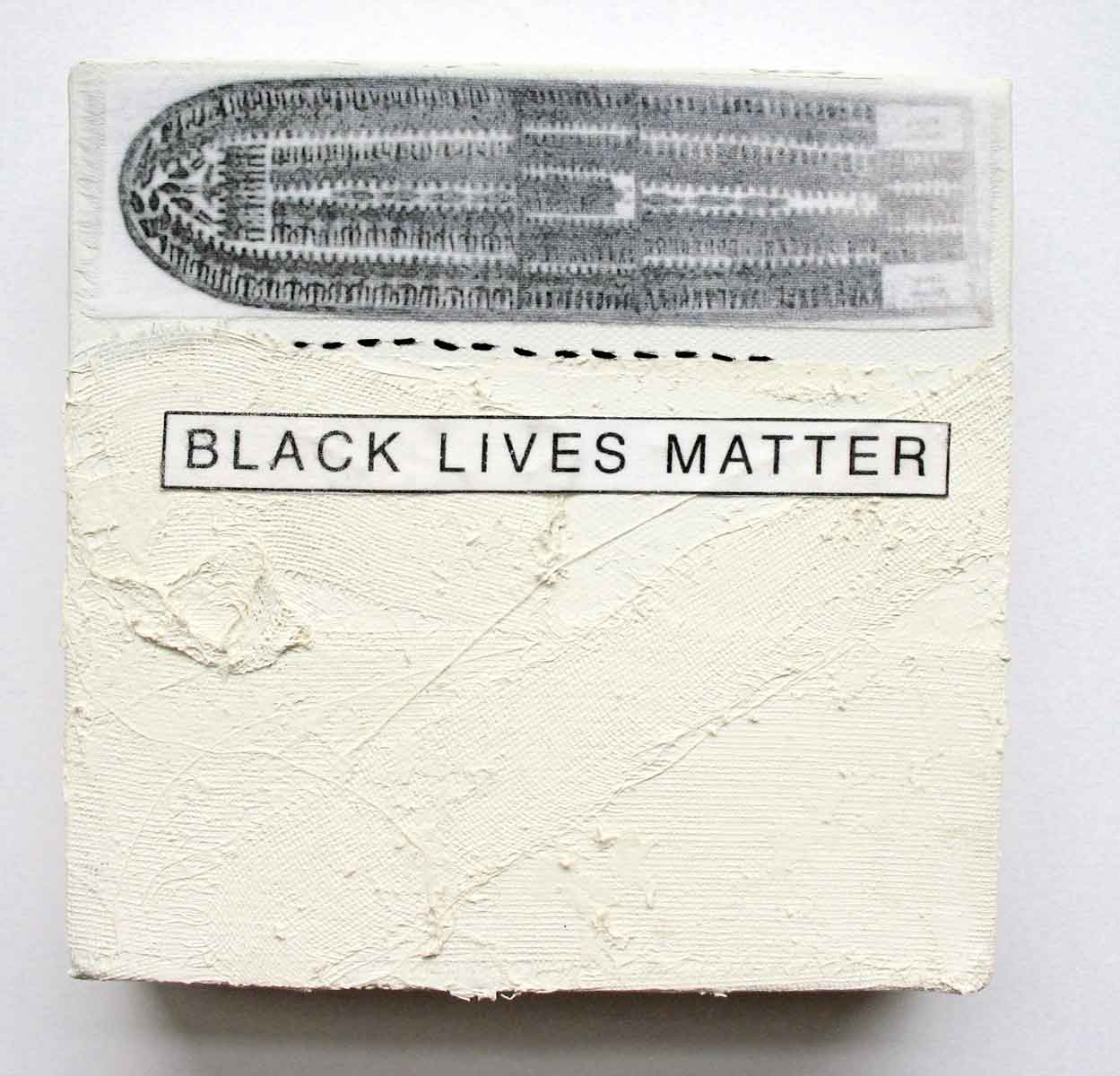 Series: Black Lives Matter